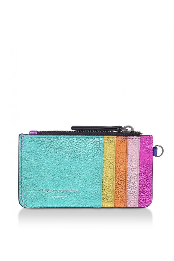KURT GEIGER LONDON ETUI