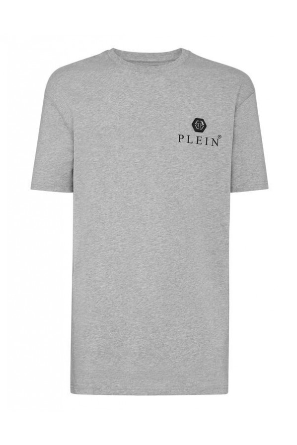 PHILIPP PLEIN MEN TSHIRT