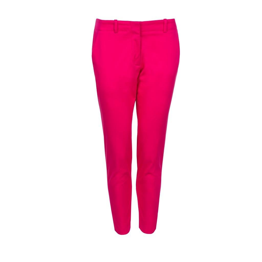 Victoria beckham spodnie vb168ss15356