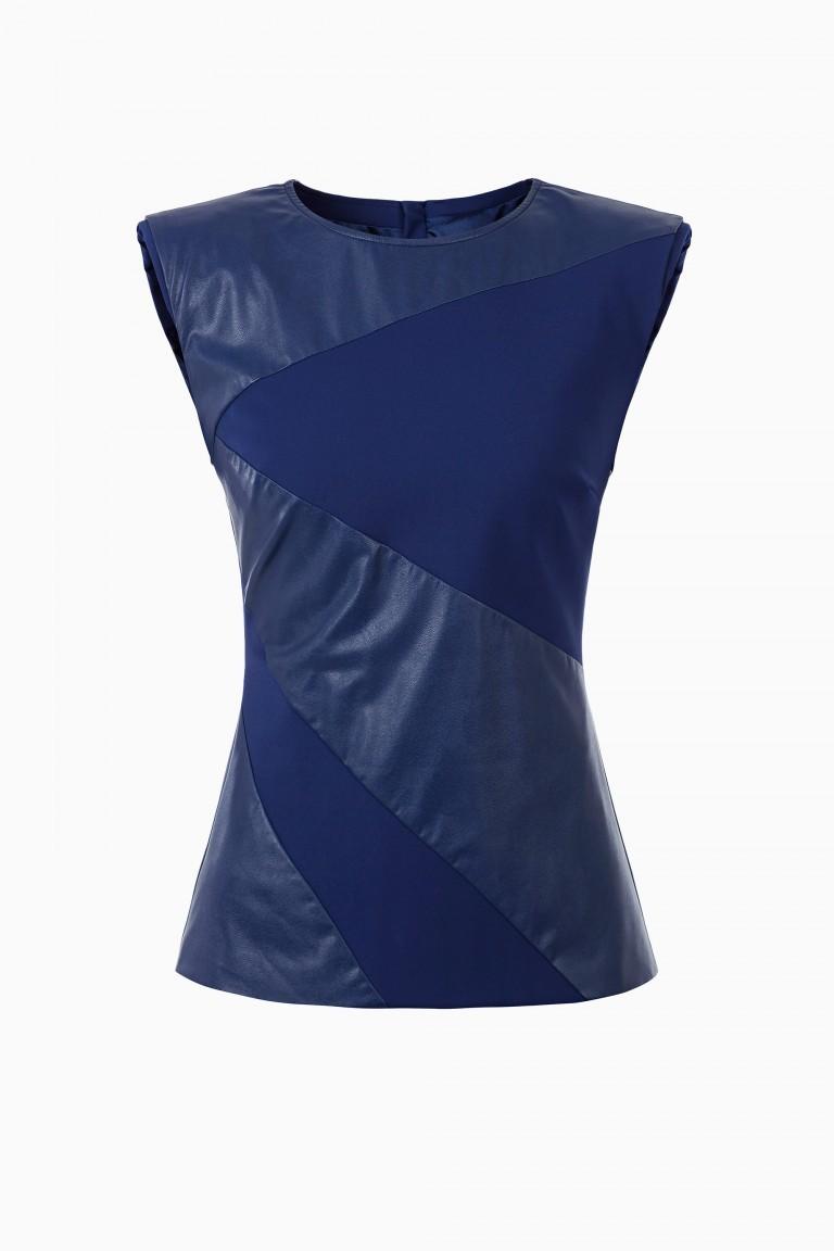 Elisabetta franchi bluzka ca9023867