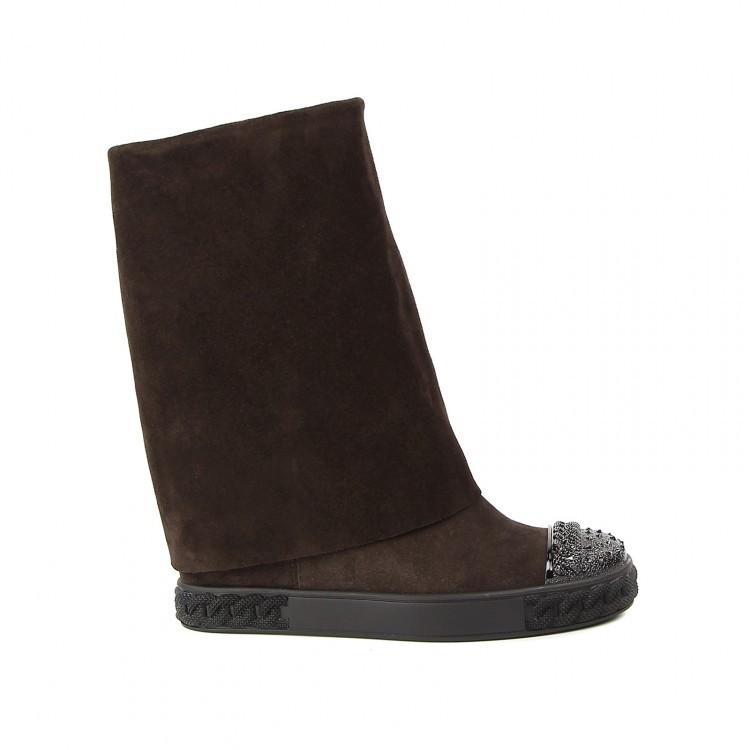 Casadei sneakers 2sw00c08n.t597321