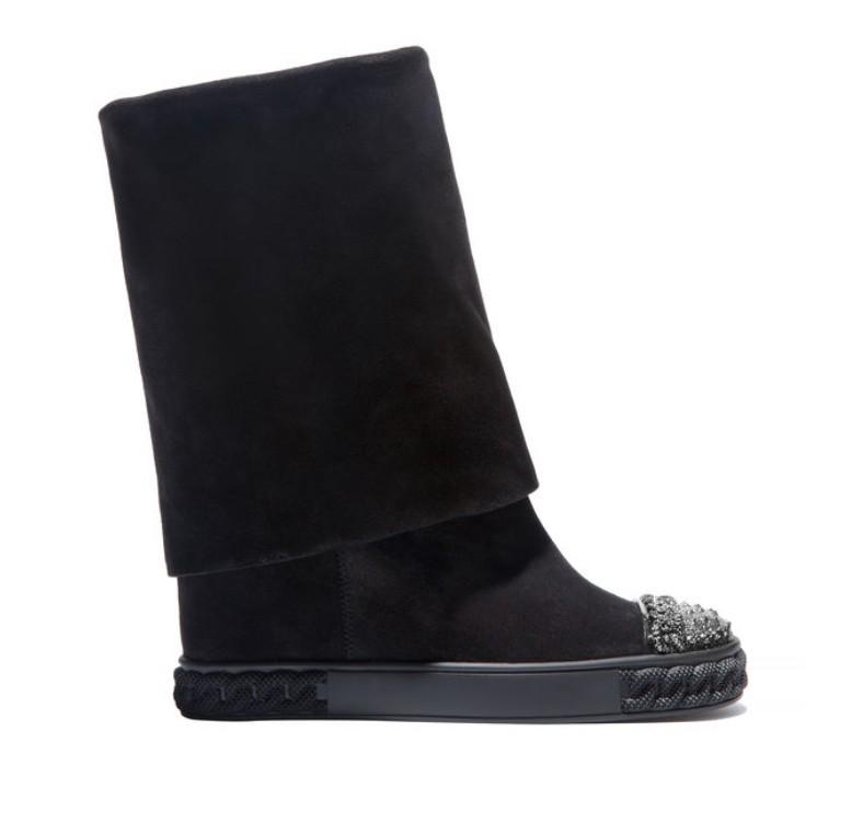 Casadei sneakers 2sw00c08n.t597000
