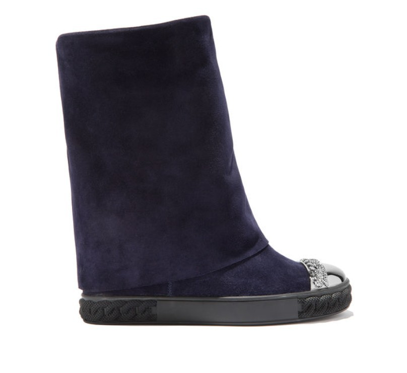 Casadei sneakers 2sw05c080.t311u99
