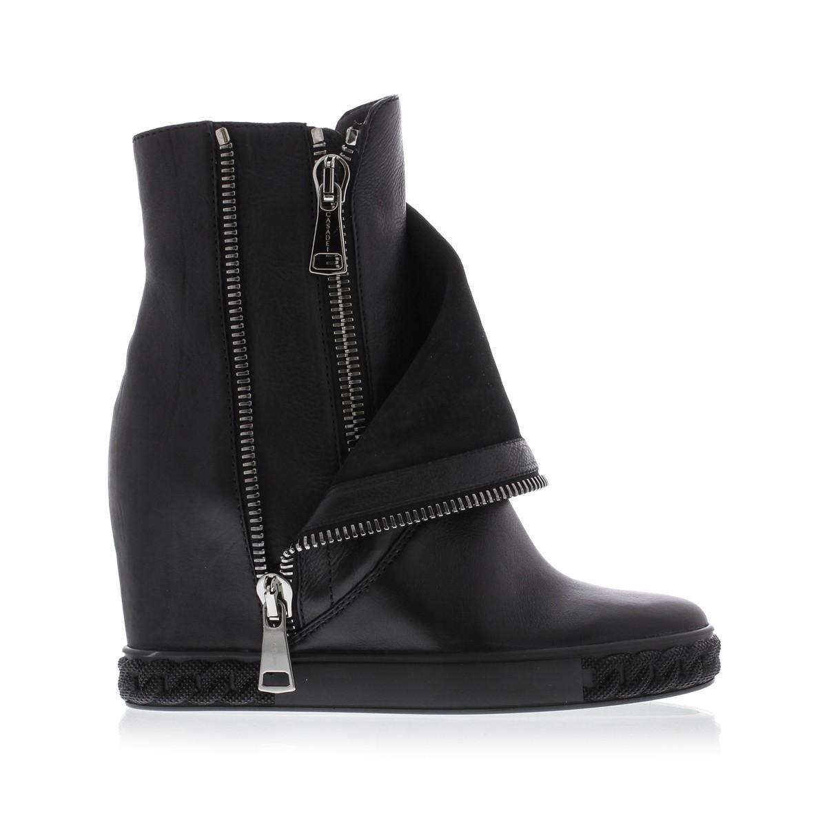 Casadei sneakers 2rv52c08n.tang000