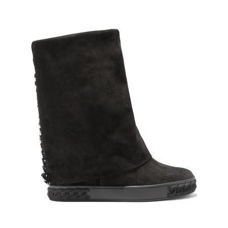 Casadei sneakers 2sw03c080.c130o43