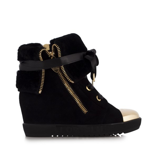Loriblu sneakersy 6izz8267zz