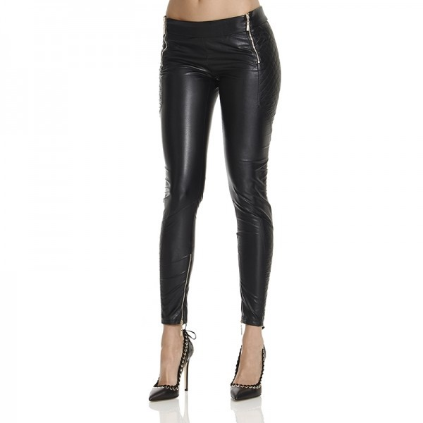 Mangano spodnie a16pmng00169