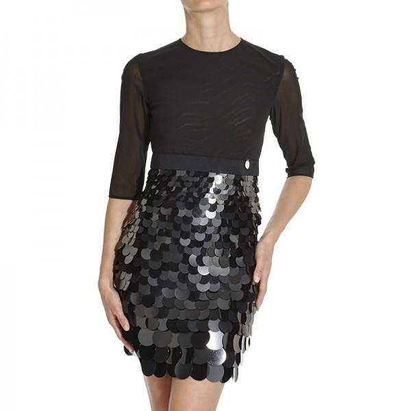 Mangano sukienka a16pmng00212