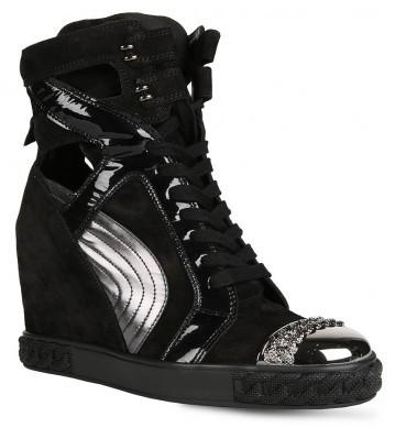 Casadei sneakers 2x512c08n.mtoen.4