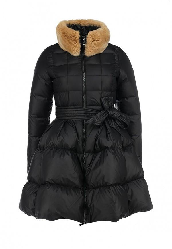 Płaszcz odri 15210107