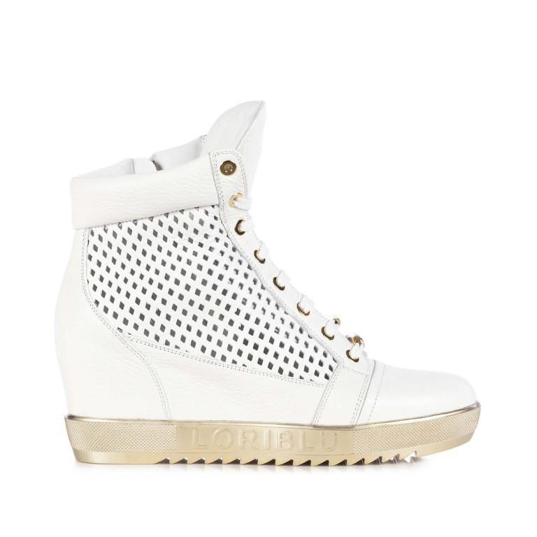 Loriblu sneakersy 6ett8703tt