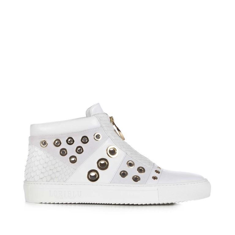 Loriblu sneakersy 6evt0809vv