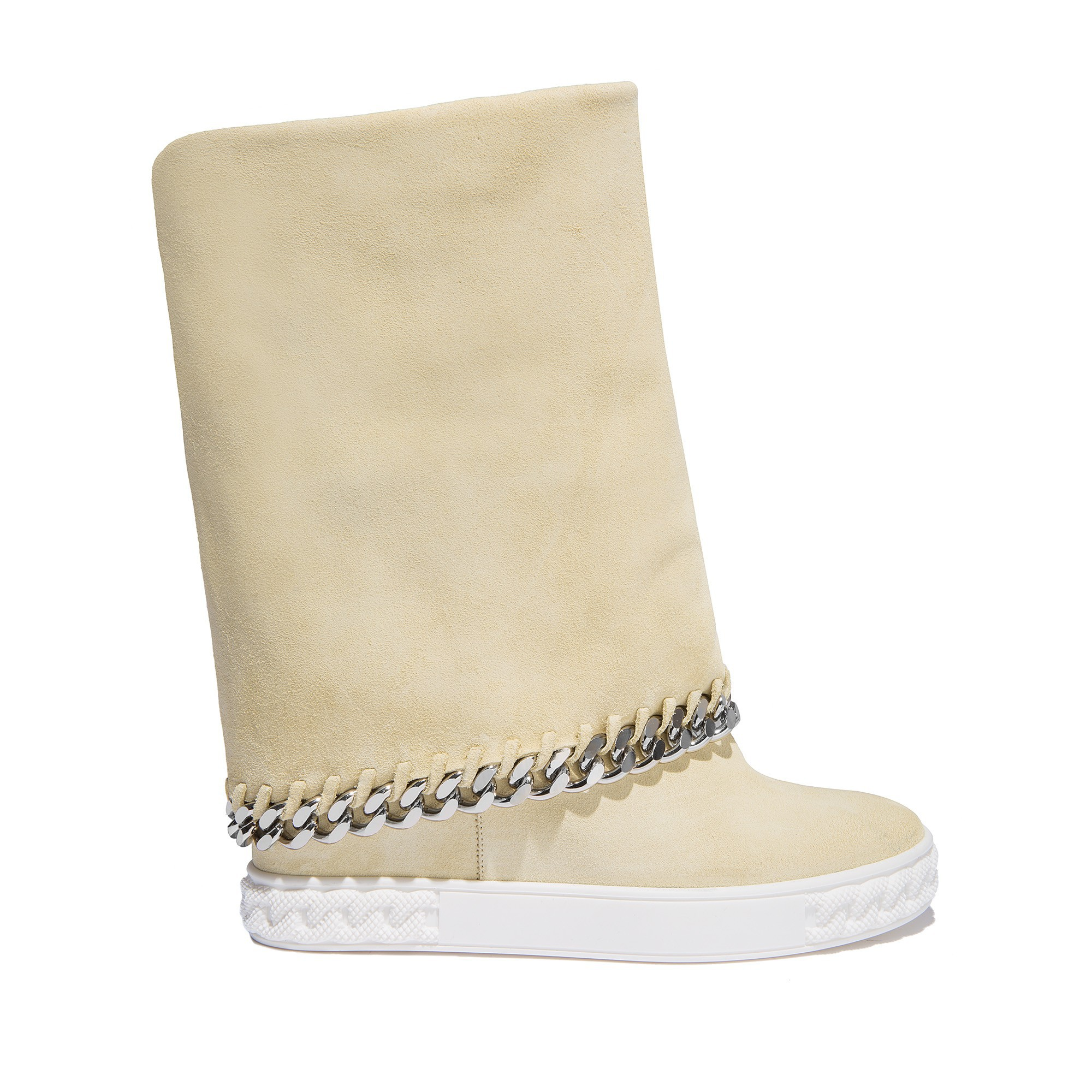 Casadei sneakers 2s060d080.c130w79