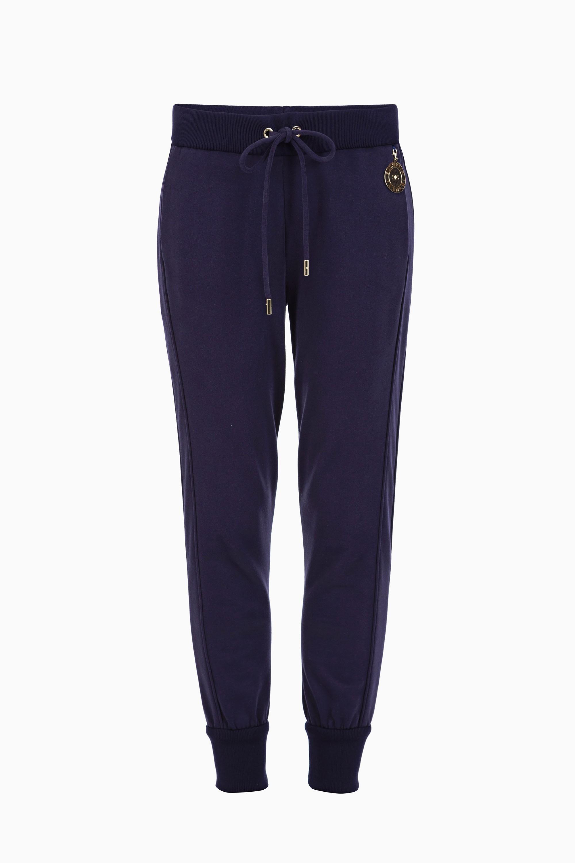 Elisabetta franchi spodnie pa8533551