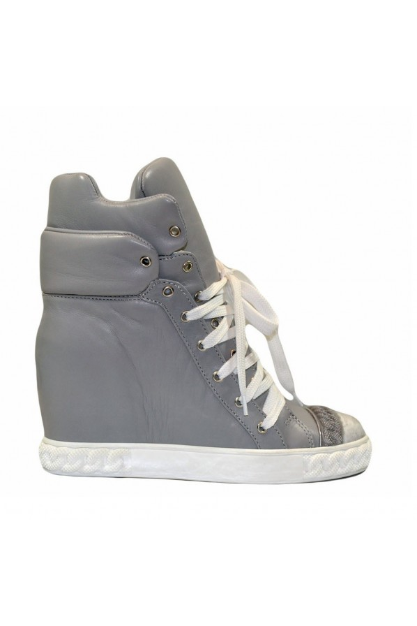 CASADEI SNEAKERS 2X030D080.T744025