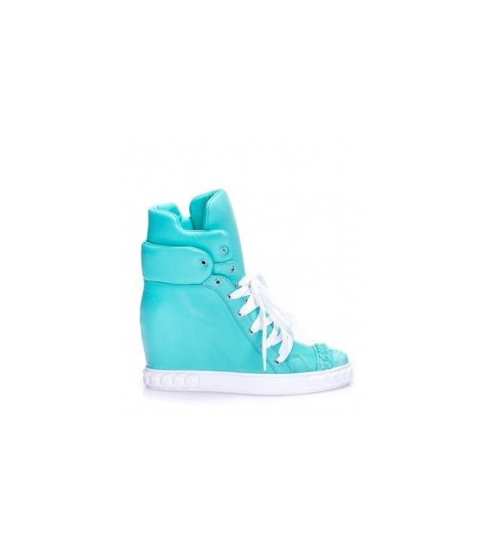 CASADEI SNEAKERS 2X030D080.T744558