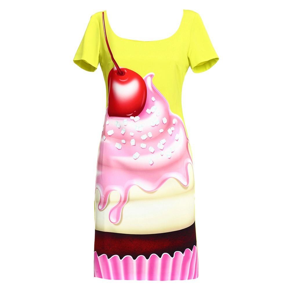 Boutique moschino sukienka ra0407