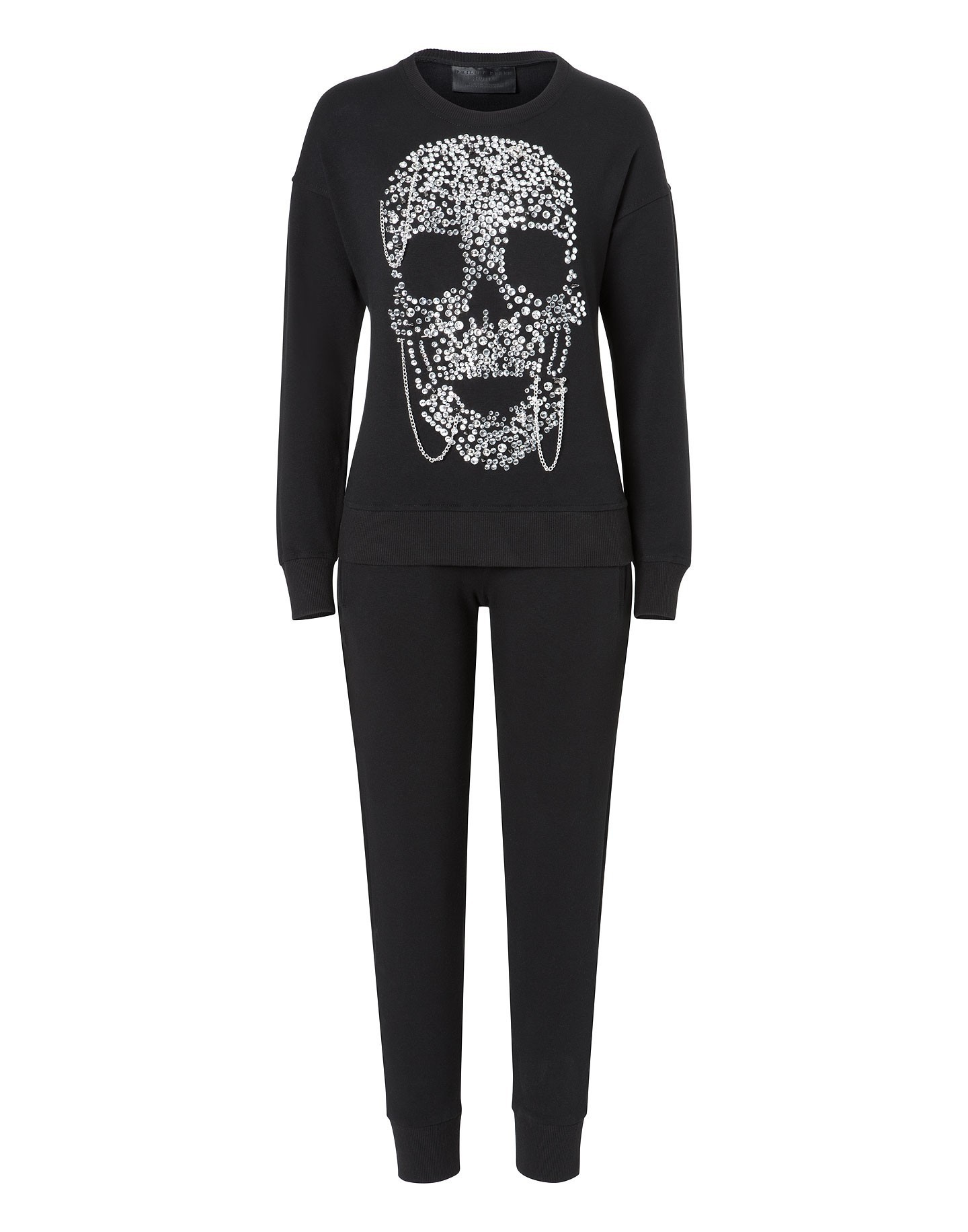 "Philipp plein dres ""tired"" cw197043"