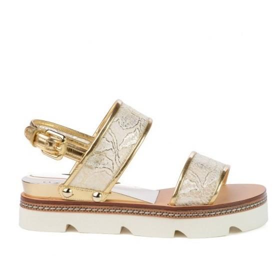 Casadei sandały 1li20d050.t847z86