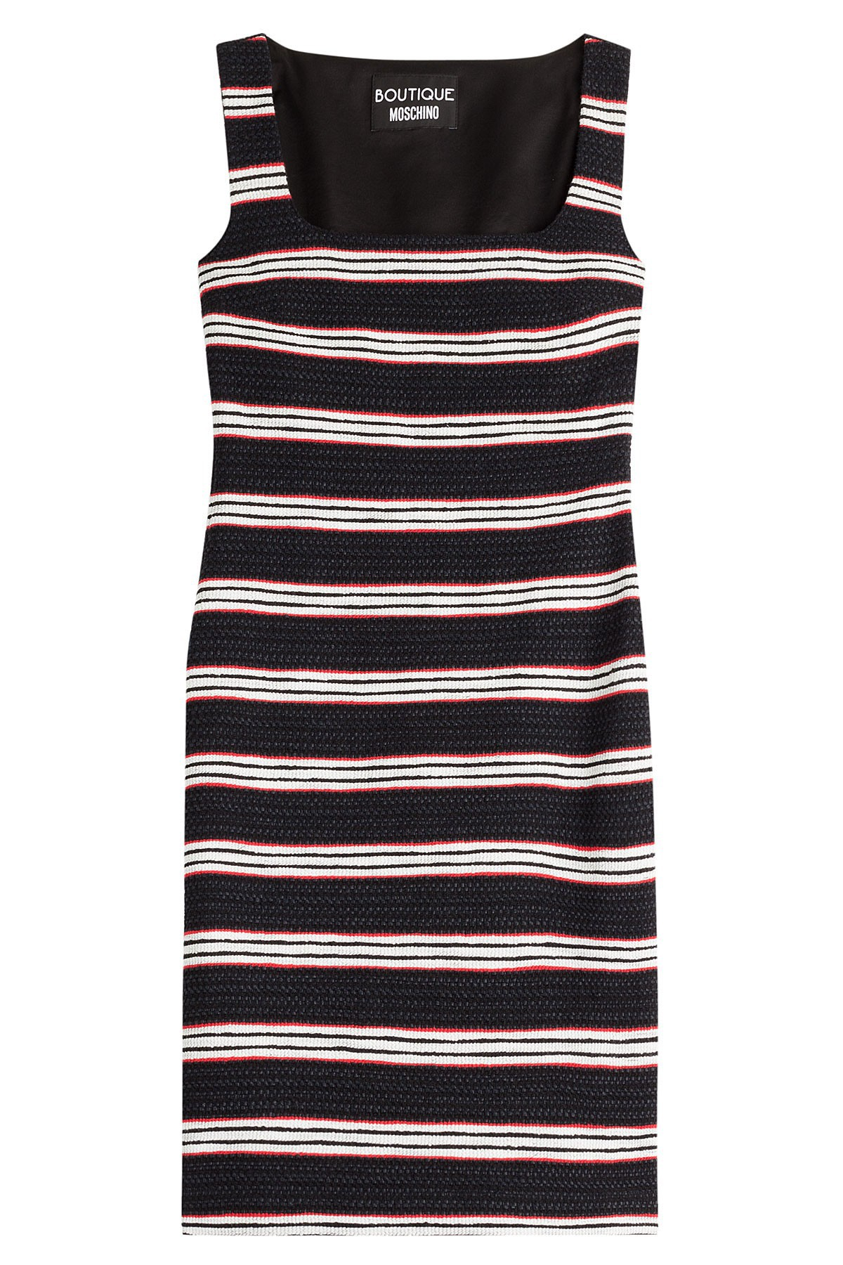 Boutique moschino sukienka ha0438