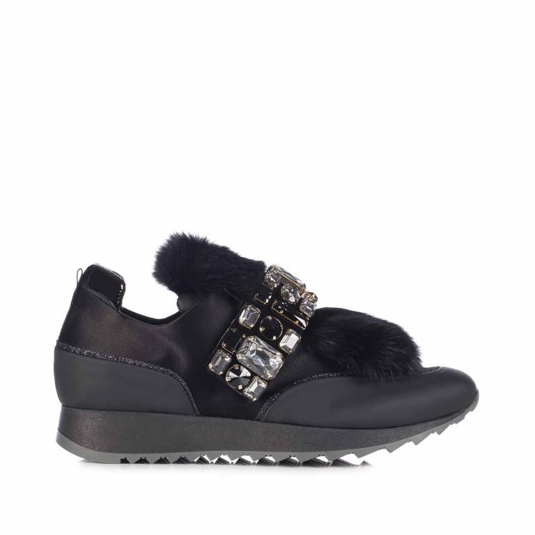 Loriblu sneakersy