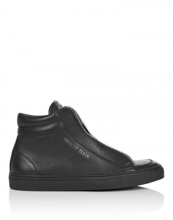 "Philipp plein sneakers ""volta"""