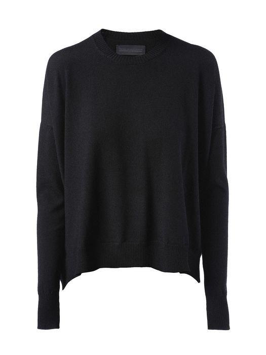 Diesel black gold sweter