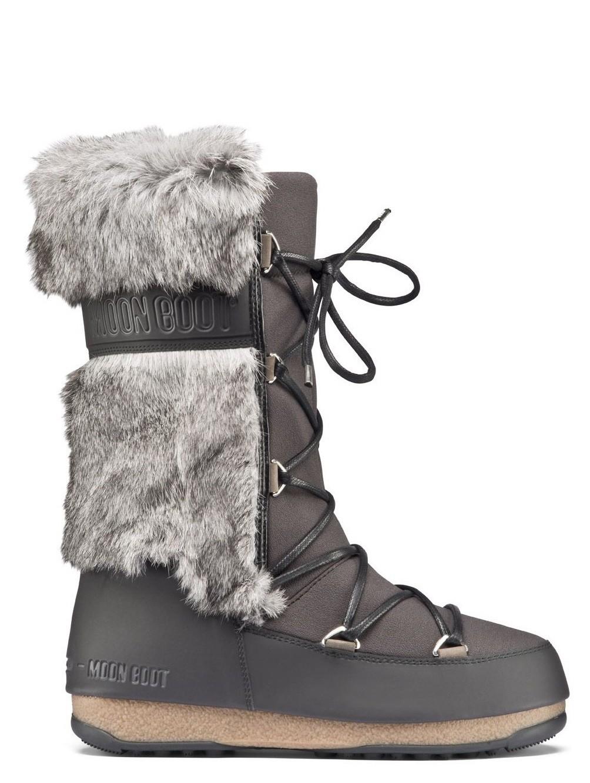 Moon boot śniegowce monaco te