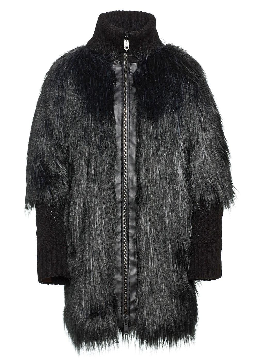 Goldberg płaszcz gabrielle