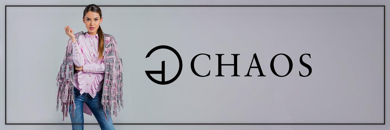 chaos odzież online