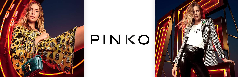pinko online